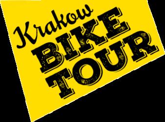 Krakow Biketour